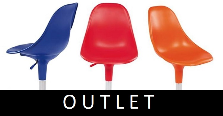 Harmony Solosedie Outlet