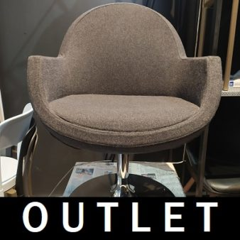 Perla Solosedie Outlet