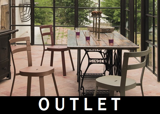 Thor Solosedie Outlet